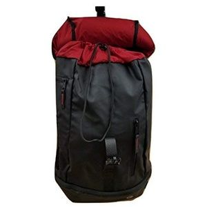 e029f293975c Nike Bags - Nike Jordan Weather Resistant Laptop Back Pack